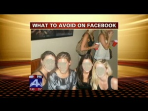 Virallock CEO Michael P. Grace featured on Good Day Fox 4